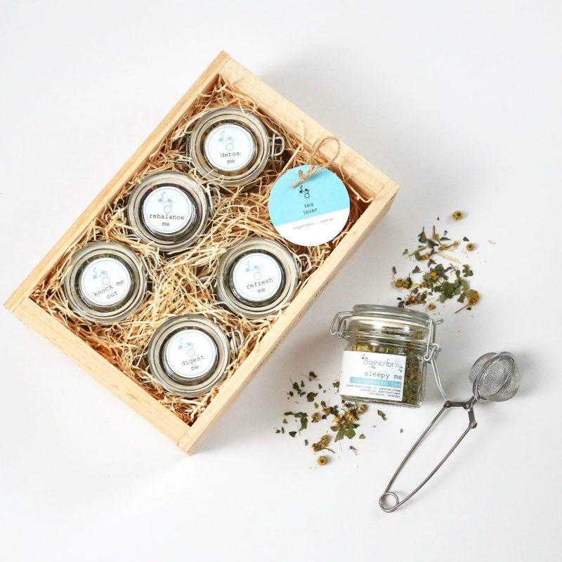 ofl-tealover-square