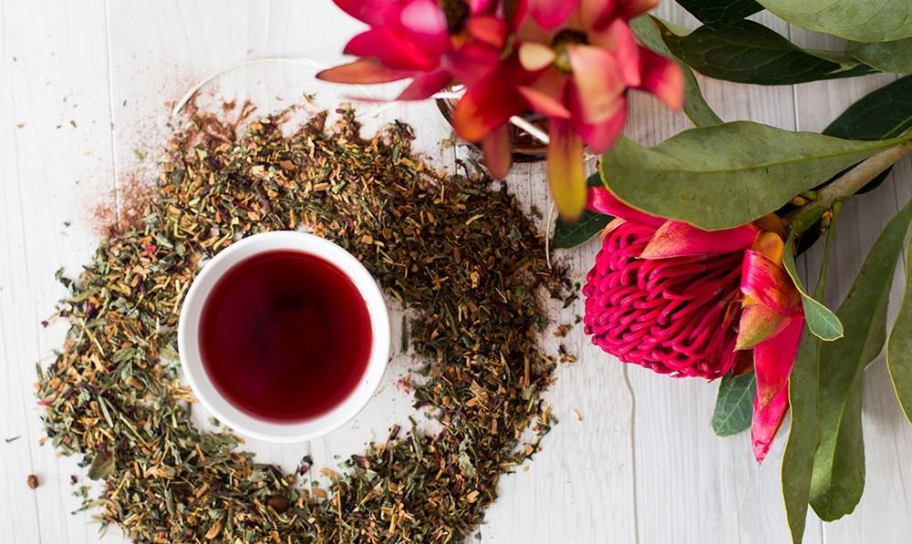 Slim me tea (1)