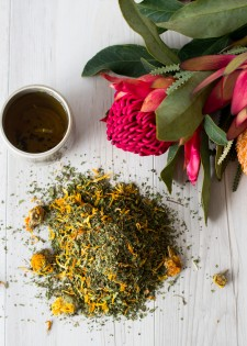 Detox me tea - 1