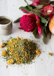 Detox me tea -3